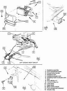 1996 Nissan  Datsun Truck Pickup 4wd 2 4l Mfi Sohc 4cyl