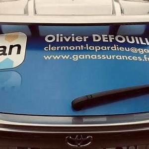 Assurance Olivier Avis : gan assurances olivier defouilloux clermont ferrand facebook ~ Medecine-chirurgie-esthetiques.com Avis de Voitures