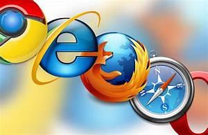 Einverständniserklärung Veröffentlichung Fotos Internet : crees que utilizas el mejor navegador de internet ~ Themetempest.com Abrechnung