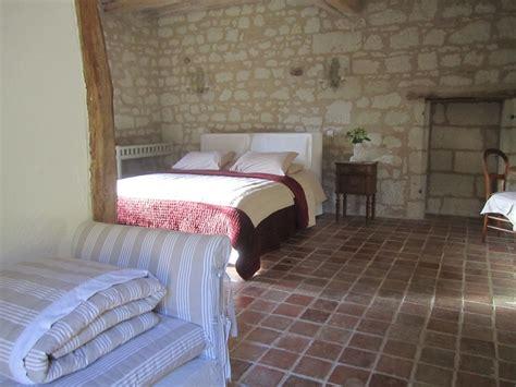 chambre d hote troglodyte saumur la turcane chambre d 39 hôte troglodyte à turquant