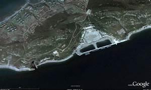 North Korean Economy Watch » Blog Archive » DPRK naval ...