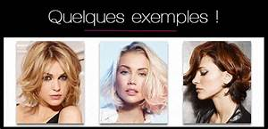 Quelle Coupe De Cheveux Choisir : quelle coiffure ou coupe de cheveux choisir quand on a un ~ Farleysfitness.com Idées de Décoration