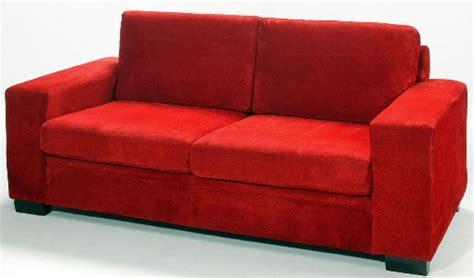 sofas usados a venda rj comprar m 211 veis usados para sala