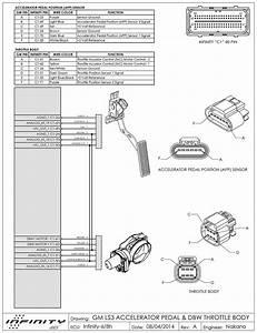 Ls6 Maf Wiring Diagram