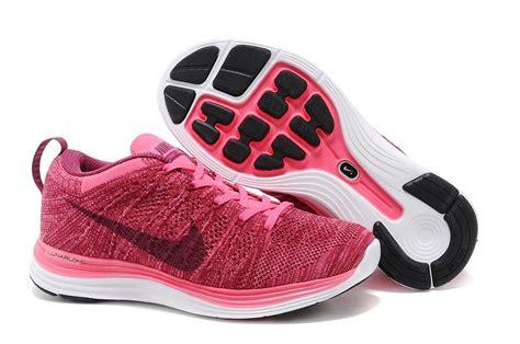 cheap nike sneaker uk outlet nike roshe run mens women