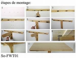 Table Pliable Murale : les 25 meilleures id es concernant table murale rabattable sur pinterest table rabattable ~ Preciouscoupons.com Idées de Décoration