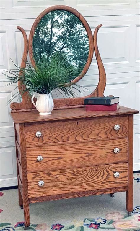 colonial maple dresser general finishes design center