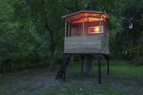 eclairage solaire pour abri de jardin quel 233 clairage pour sa cabane de jardin