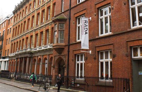 RADA under fire for failing to address student concerns as ...