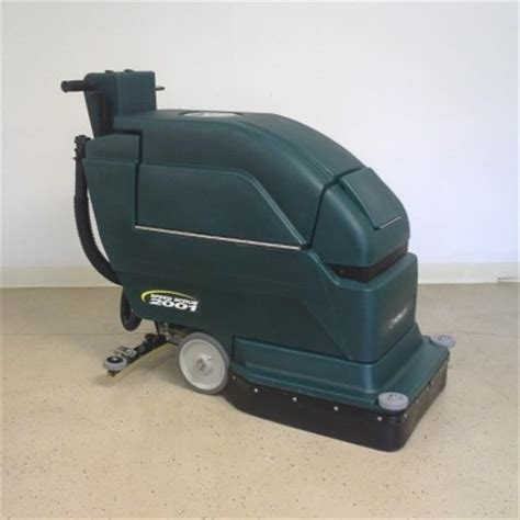 nobles floor scrubber manual 5680 walk floor scrubber quality cleaning