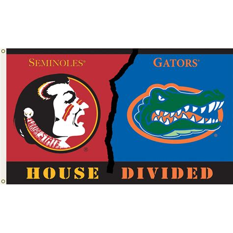 game   week  florida   florida state