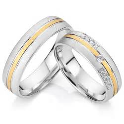 his wedding rings aliexpress buy classic custom handmade western titanium his and hers wedding band