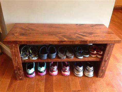 Make a Statement with Ultimate Pallet Furniture   Pallets