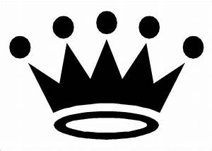 King And Queen Crowns Clipart   Clipart Panda - Free ...