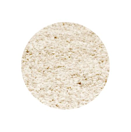 blanc pour aquarium eau de mer aqua medic bali sand 2 3 mm 10 kg