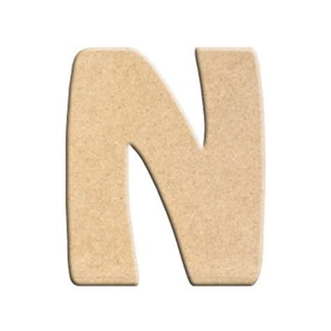lettre a peindre lettre n 224 peindre 224 d 233 corer lettre en bois brut lettre bois