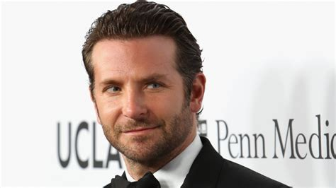Why Bradley Cooper Is The Worst Person To Date In Hollywood