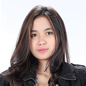 ashilla zee berita foto video lirik lagu profil bio