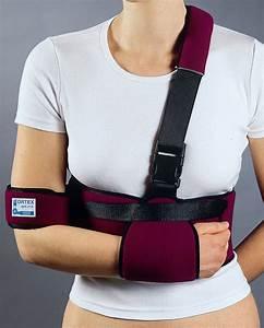 От чего болит тазобедренный сустав у женщин