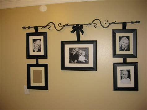 ideas to decorate kitchen walls attachment kitchen wall decorating ideas 637