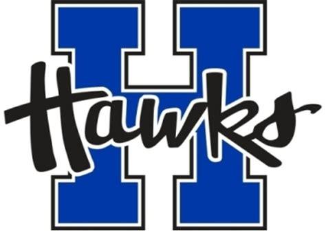 MSHSAA Hillsboro High School - School Information