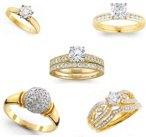 engagement ring styles  women caymancode