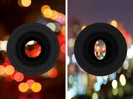 image result  lenses anamorphic projector lens diy