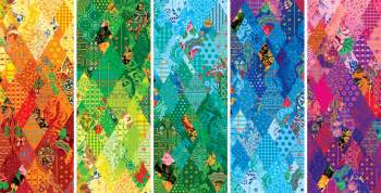 patchwork design quilt inspiration free pattern day and olympic inspiration 1000 pyramids