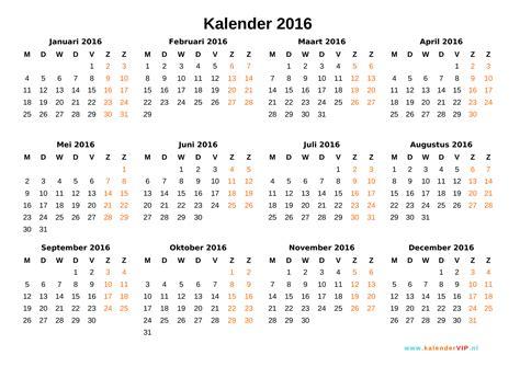 Kalender 2019 Eesti