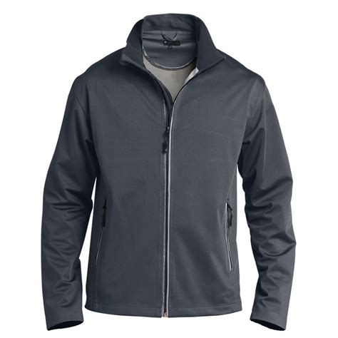 light jacket s lightweight jackets apparel winnipeg mb