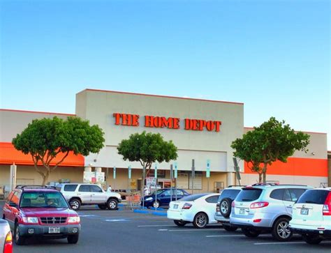 reviews home depot the home depot 14 photos hardware stores kahului hi united states reviews yelp