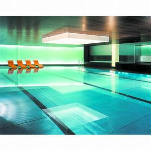 Piscine En Acier : bassin de piscine en acier inoxydable bassin inox hsb ~ Melissatoandfro.com Idées de Décoration