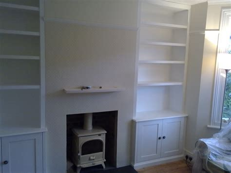 Living Room Cupboards Cabinets by Bottom Enclosed Cabinet With Inside Outside Access For