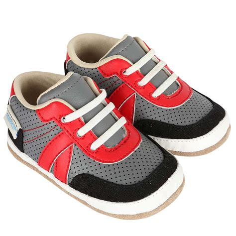 baby shoe baby shoes kickin kyle mini shoez baby infant toddler robeez