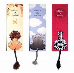 Image result for bookmarks
