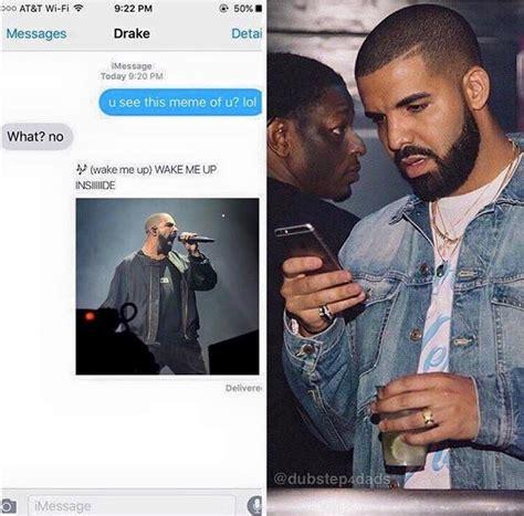 Drake Memes - drake smile meme www pixshark com images galleries with a bite
