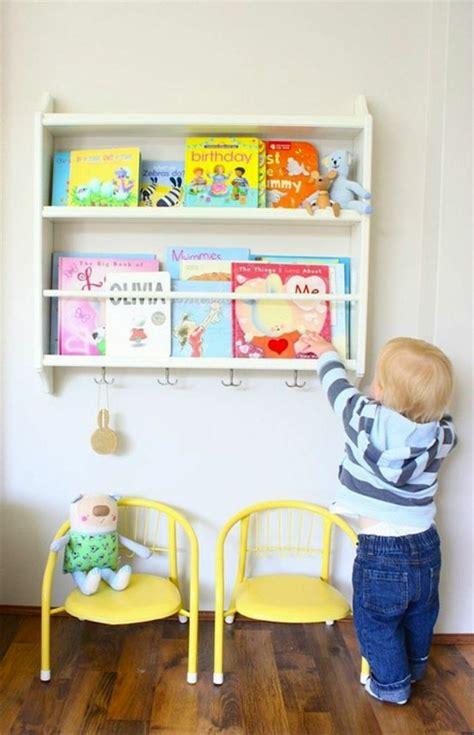 chambres pour enfants chambre pour enfant inspirations design par ikea