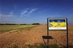 Plombier Auvers Sur Oise : balade verte en ile de france 2 3 le p lerinage ~ Premium-room.com Idées de Décoration
