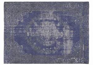 Teppich Vintage Blau : vintage orient teppich blau medaillon m bel online kaufen more2home online shop ~ Whattoseeinmadrid.com Haus und Dekorationen