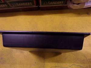 Spülenschrank 80 X 60 : bac plastique lapin 50 cm x 60 cm la lapini re ~ Bigdaddyawards.com Haus und Dekorationen