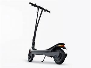 E Kick Scooter : the best electric scooters you can get 2017 ~ Jslefanu.com Haus und Dekorationen