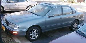 File 95-97 Toyota Avalon Jpg