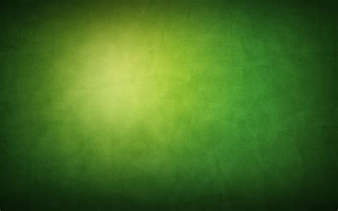 And Green Wallpaper by Green Hd Wallpaper Background Image 1920x1200 Id