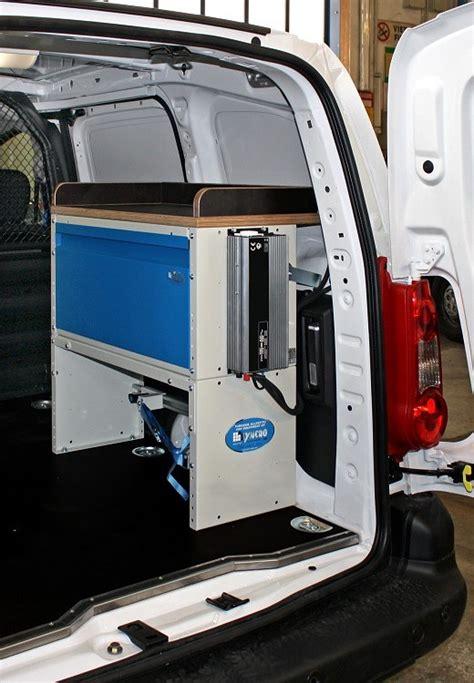 compressori  generatori  furgoni