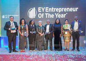 First Lady Margaret Kenyatta wins the prestigious ...