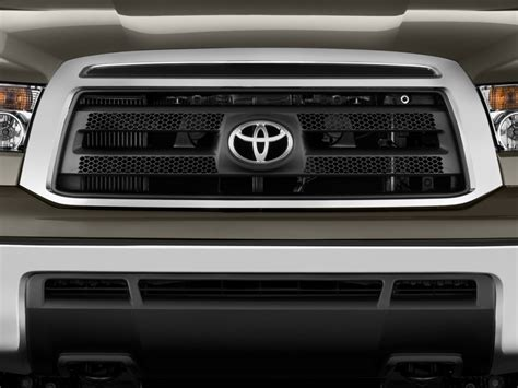 image  toyota tundra grille size    type gif posted  november