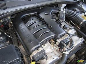 Dodge Magnum 3 5 Engine Diagram Motor