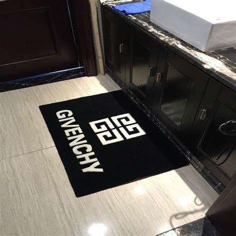 marque cuisine luxe salle de bains de luxe tapis promotion achetez des salle