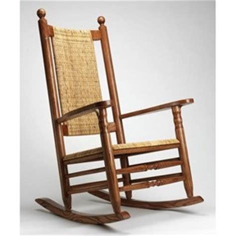 Jfk Style Rocking Chair by Cushions For Kennedy Rocking Chair Chair Pads Cushions