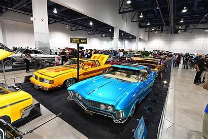 Lifestyle Vegas Cars Lowrider